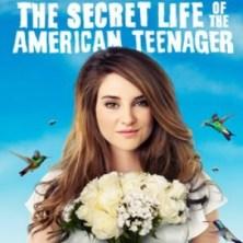 TheSecretLifeoftheAmericanTeenager