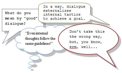 dialoguebubbles