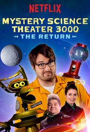 mst3k_thereturn