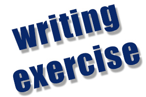 writing_exercise