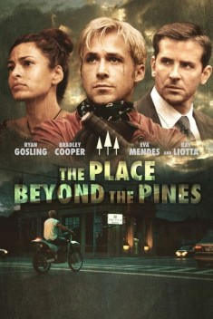 beyond the pines 50