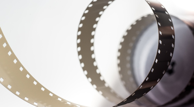 Why Big Budget Spec Scripts Don't Sell